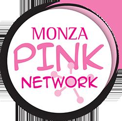 Logo-MONZA-PINK-per-fondo-bianco