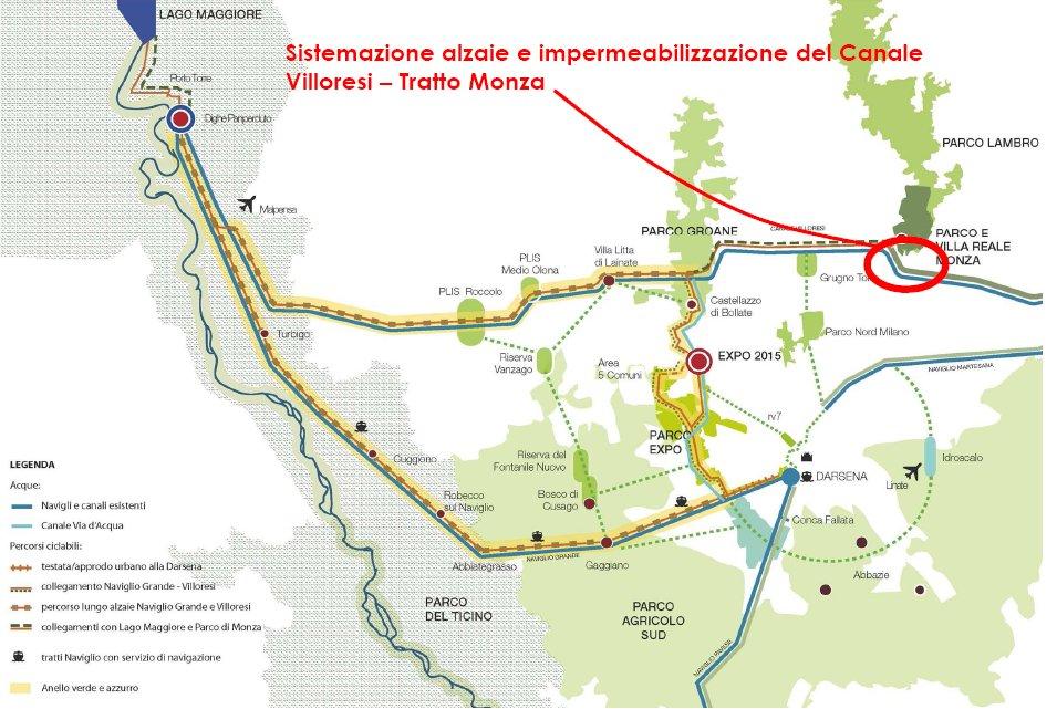 Aprica - Bergamo. Raccolta dei rifiuti: variazioni del calendario