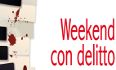 Weekend con delitto