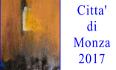 19° concorsao città di Monza-interna
