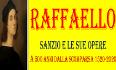Raffaello Sanzio e le sue opere