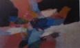lino cosattini