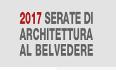 architettura belvedere