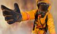 Norme antincendio per i condomini - seminario