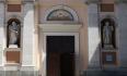 L'altra Monza - le chiese lungo Via Italia