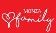 monza family