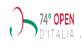 Golf : 74° Open d'Italia