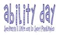 Ability day - 5k ability run