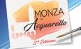 Monza in Acquarello