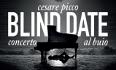 Blind Date_interna