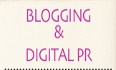 blogging_Pink_stampa