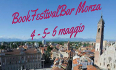 BookFestivalBarMonza_interna