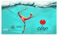Circo Clap - Progetto Art & Sport Park