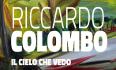 COLOMBO RICCARDO_interna