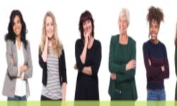 Il Network di e per donne a Monza