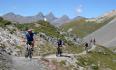 Cicloescursione Bolzano- Garda