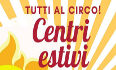 Circo Clap