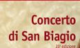Concerto San Biagio_interna
