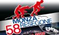 58° Monza - Resegone