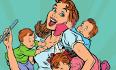 Corso-Baby-Sitter-interna