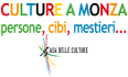 Culture a Monza