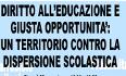 Diritto all'educazione e giusta opportunità_interna