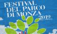 Festival del Parco di Monza 2019