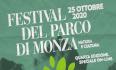 Festival del Parco di Monza - edizione online