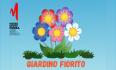 Un giardino fiorito - GiocaMuseo da casa