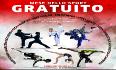 Giugno gratuito al Ronin - mese dello sport