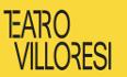 Teatro Villoresi - stagione teatrale 2019/2020