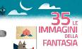 Immagini della Fantasia_interna