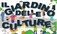 Il giardino delle culture