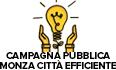 Monza Città Efficiente - incontri online