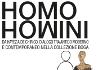 mostra Homo Homini