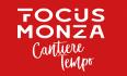 Focus Monza - cantiere aperto