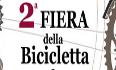la bicicletta - interna