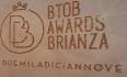 BtoB Awards Brianza 2019