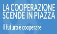 la cooperazione_interna