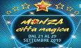 Monza Città Magica