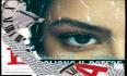 Donne e lotta armata in Italia( 1970-1985 )