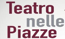 Teatro nelle Piazze