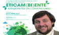 Eticam(bi)ente - Conferenza di Luca Mercalli