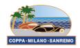XII Rievocazione storica - Coppa Milano Sanremo
