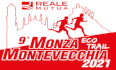 Monza-Montevecchia Eco Trail