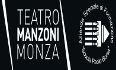 presentazione stagione 2017-18 teatro manzoni