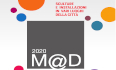 M@d - Monza Arte Diffusa