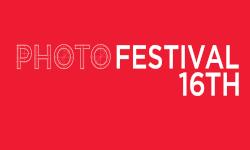 Photofestival - mostre fotografiche