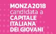 Monza capitale dei giovani
