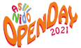 Open day asili nido 2021